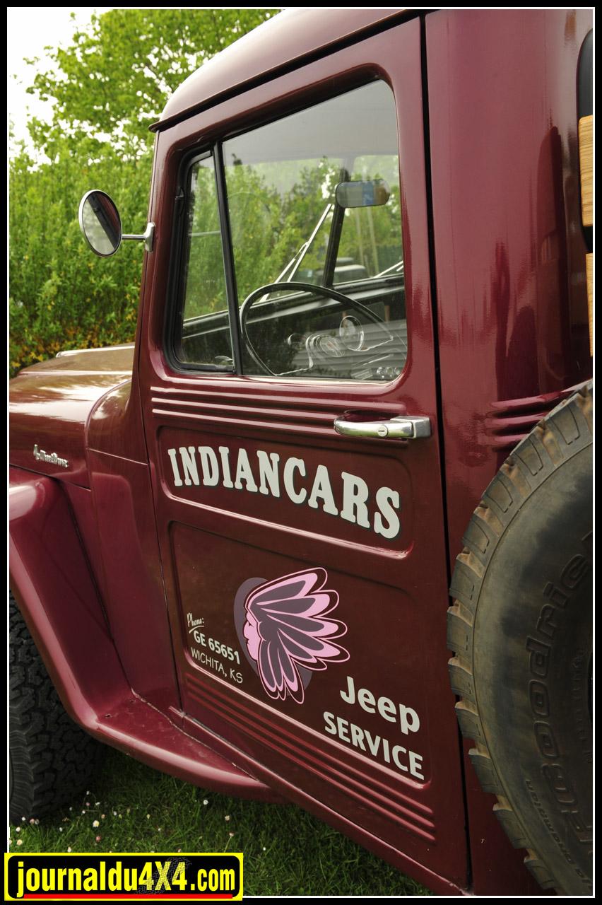 willys_jeep_trucktruck038-038.jpg