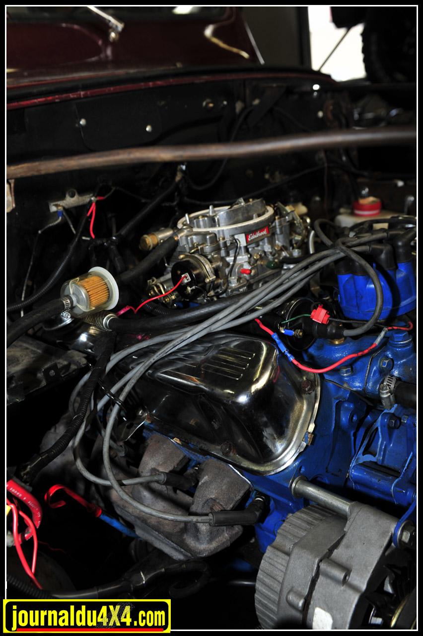 willys_jeep_trucktruck042-042.jpg