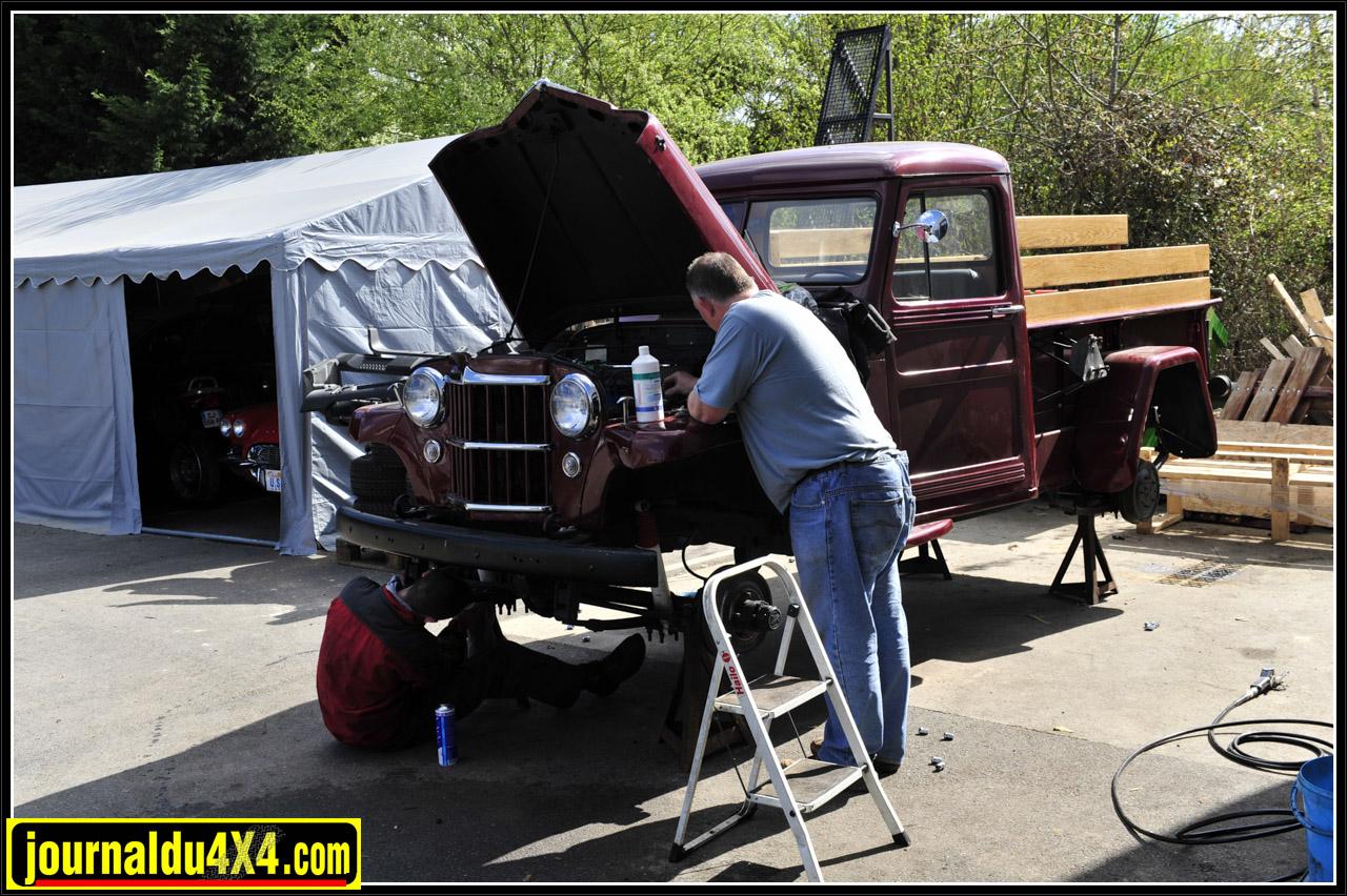 willys_jeep_trucktruck043-043.jpg