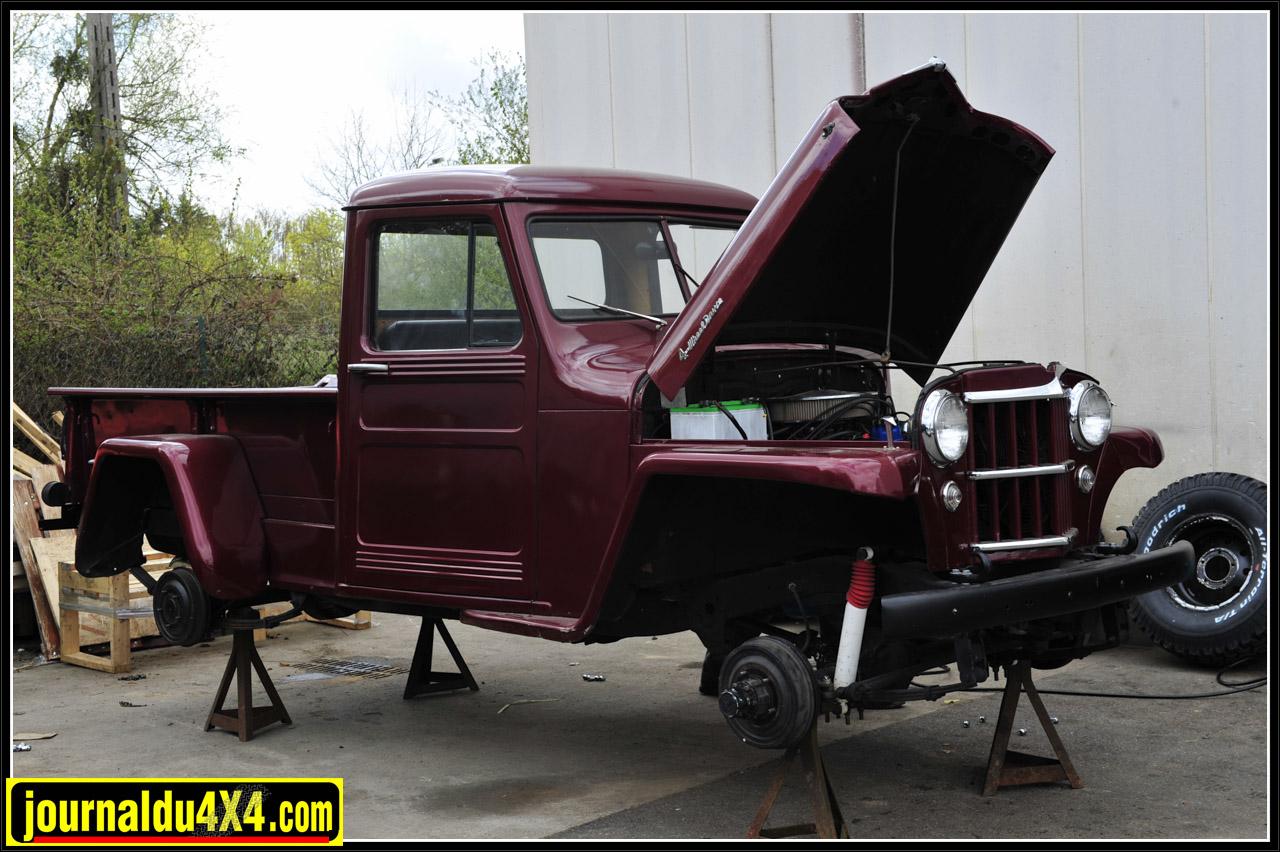 willys_jeep_trucktruck044-044.jpg