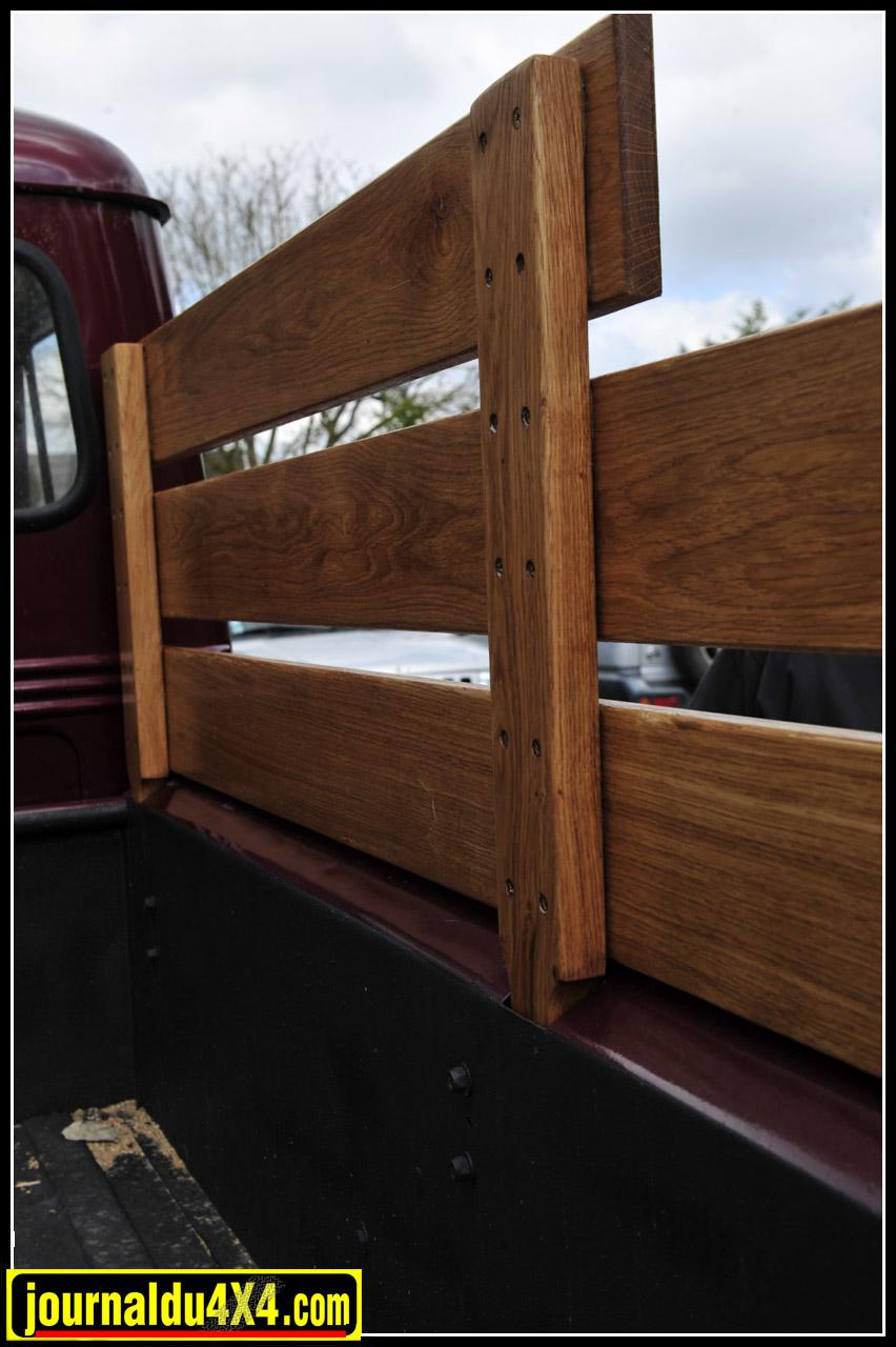 willys_jeep_trucktruck046-046.jpg