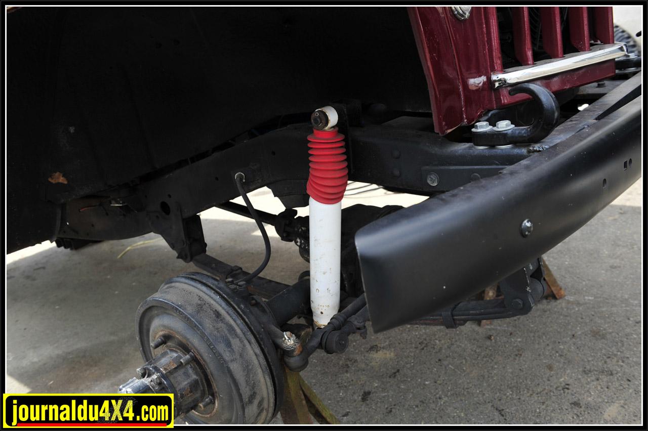 willys_jeep_trucktruck048-048.jpg