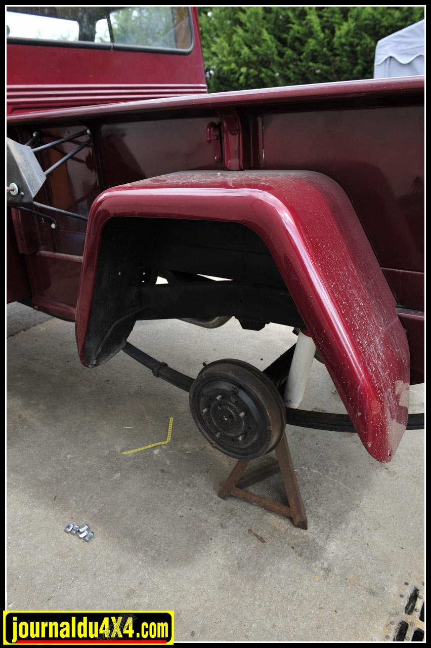 willys_jeep_trucktruck049-049.jpg