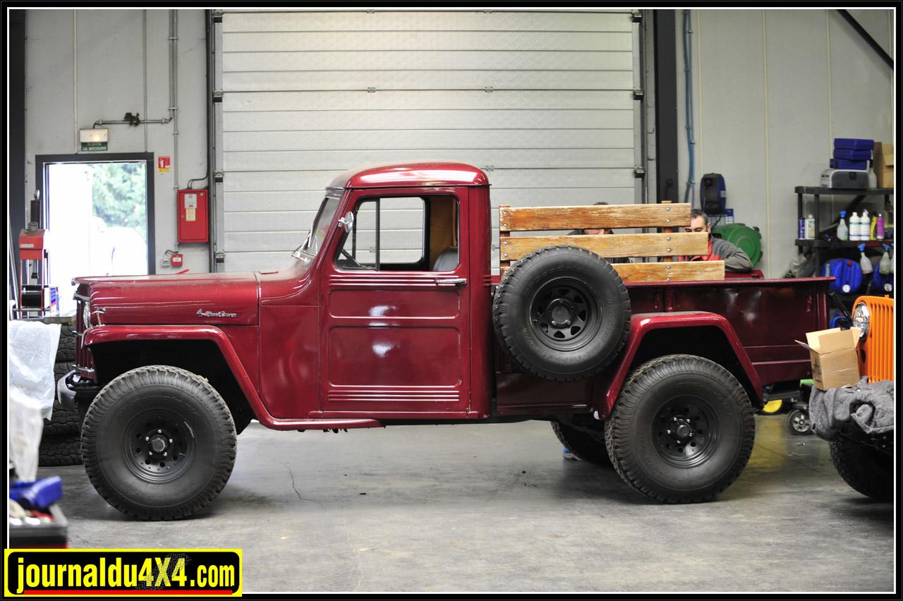 willys_jeep_trucktruck050-050.jpg