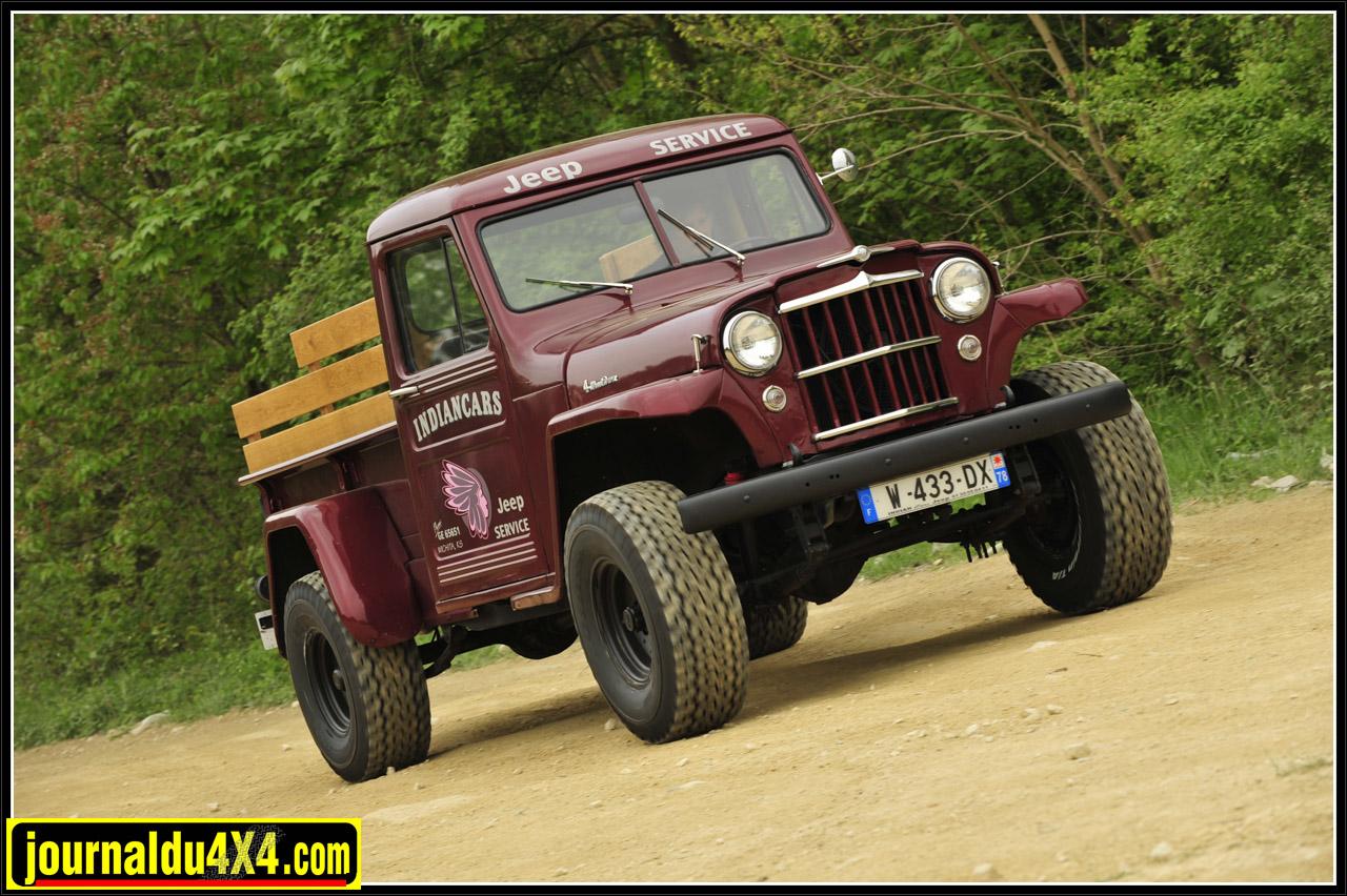 willys_jeep_trucktruck052-052.jpg