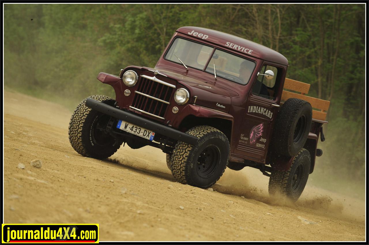 willys_jeep_trucktruck169-169.jpg