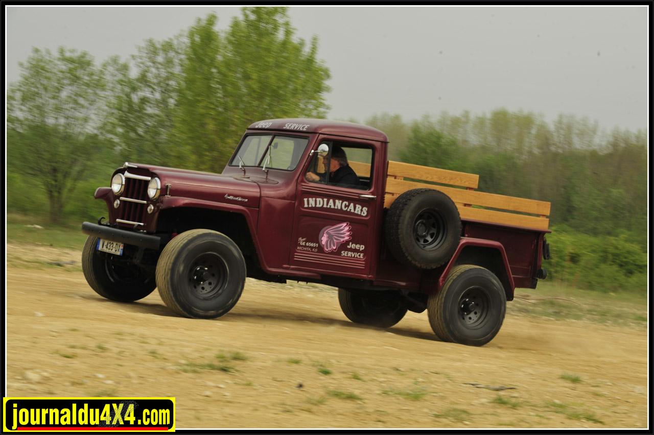 willys_jeep_trucktruck196-196.jpg