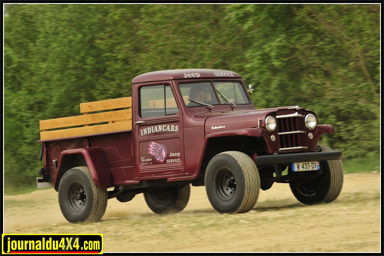willys_jeep_trucktruck223-223.jpg