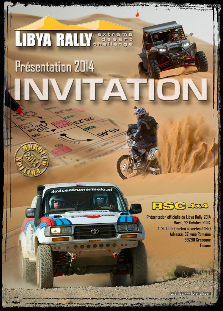 Invitation_FRANCE_-_lybia_rallye2014_-_mailing.jpg