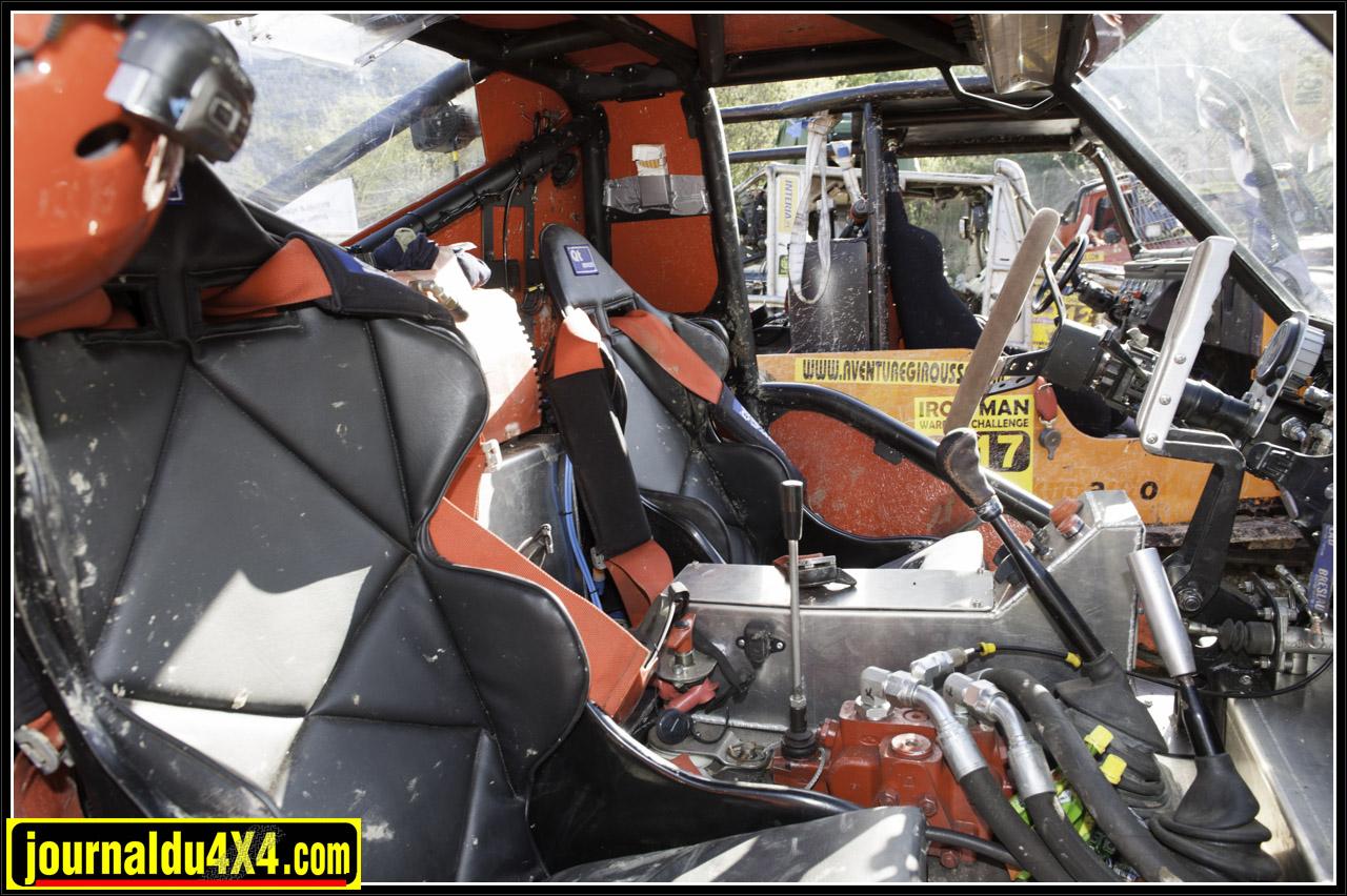 extreme-ironman-2012-4348.jpg