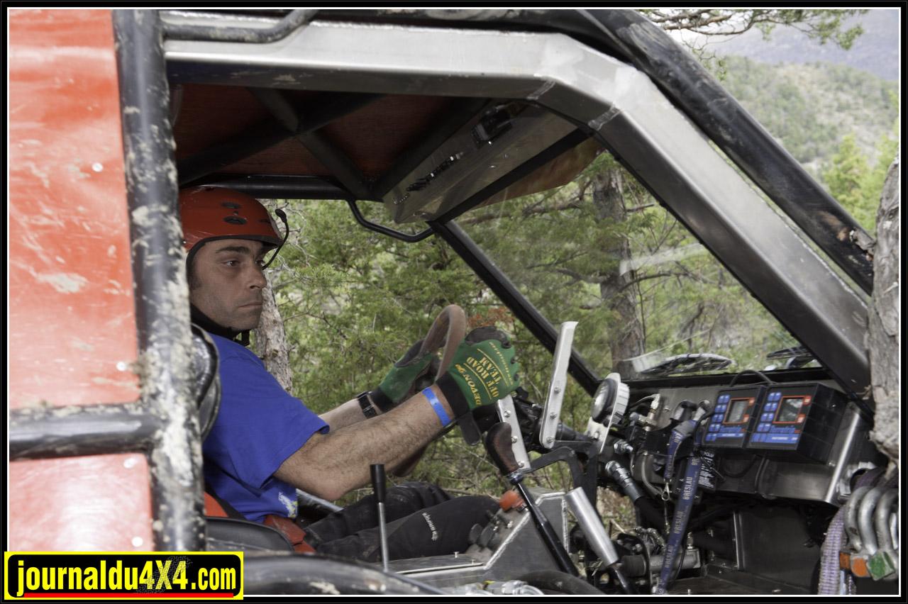 extreme-ironman-2012-4480.jpg