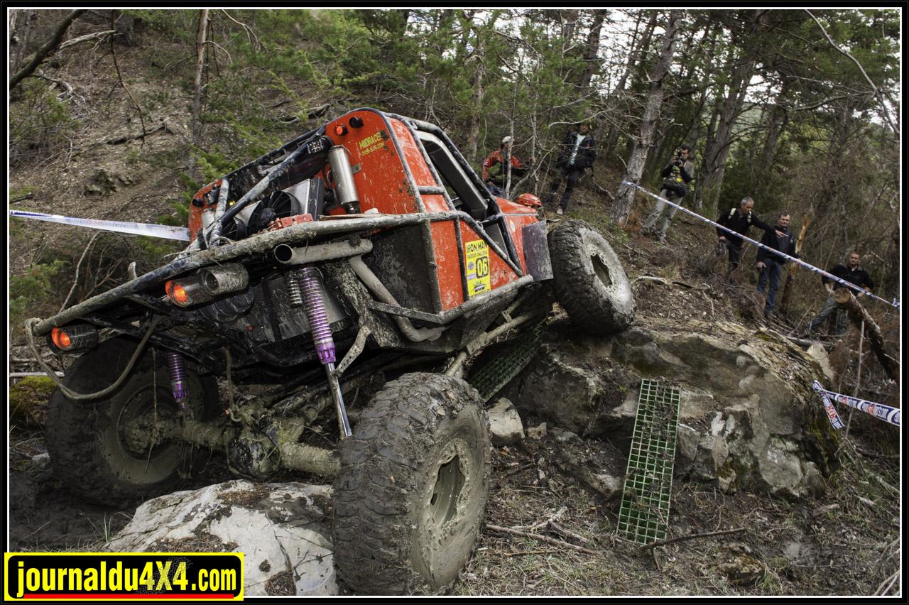 extreme-ironman-2012-4584.jpg