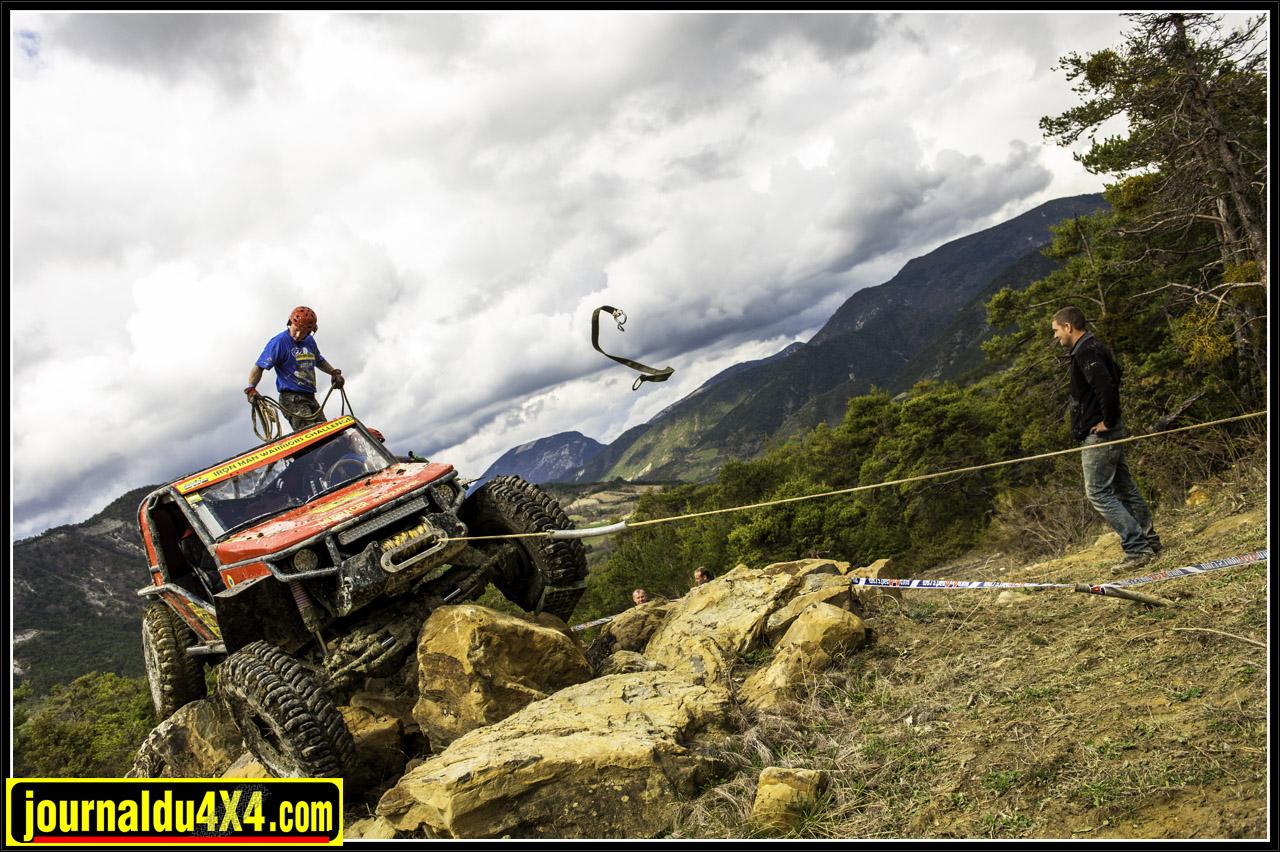 extreme-ironman-2012-4667.jpg