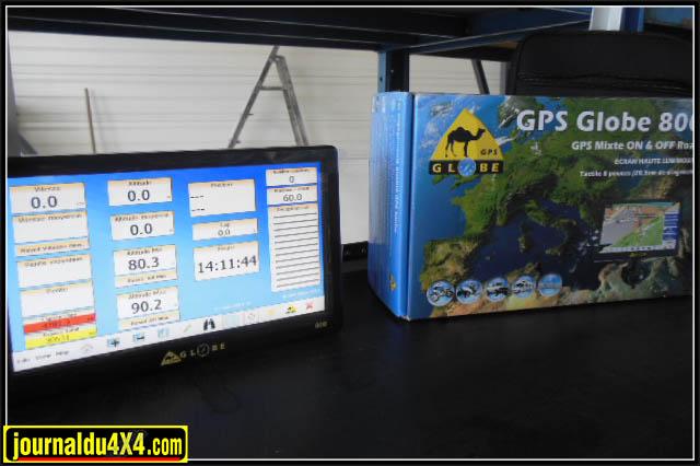 gps-globe-800.jpg