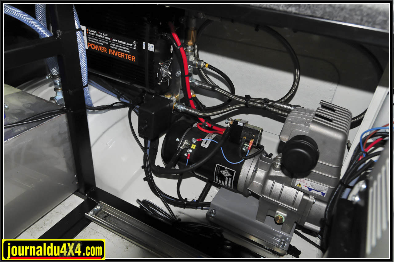 hdj80-preparation-raidDSC_6425_D-.jpg