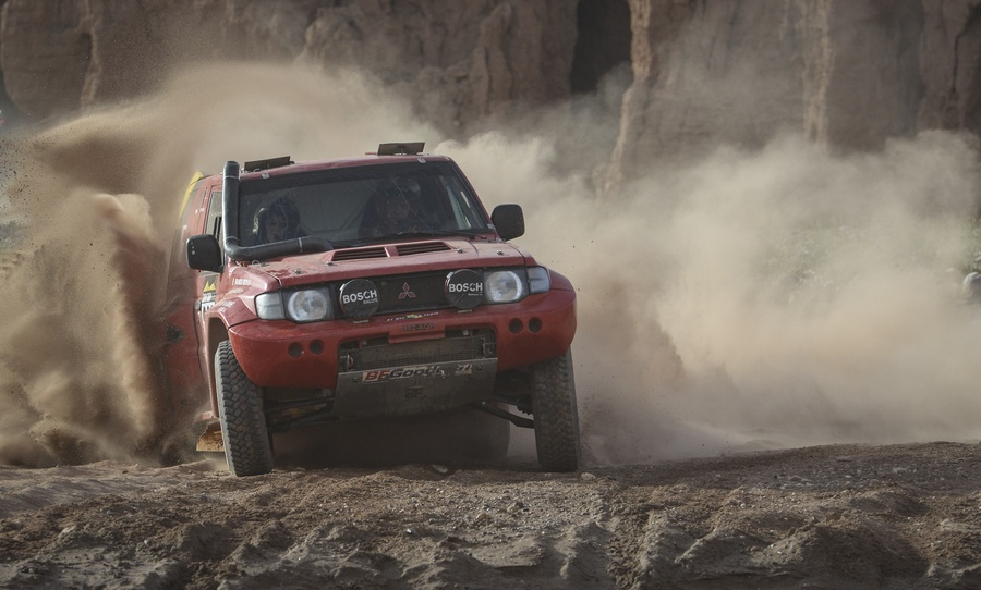 libya-rally--009.jpg