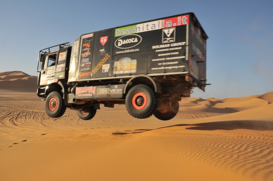 libya-rally--013.jpg