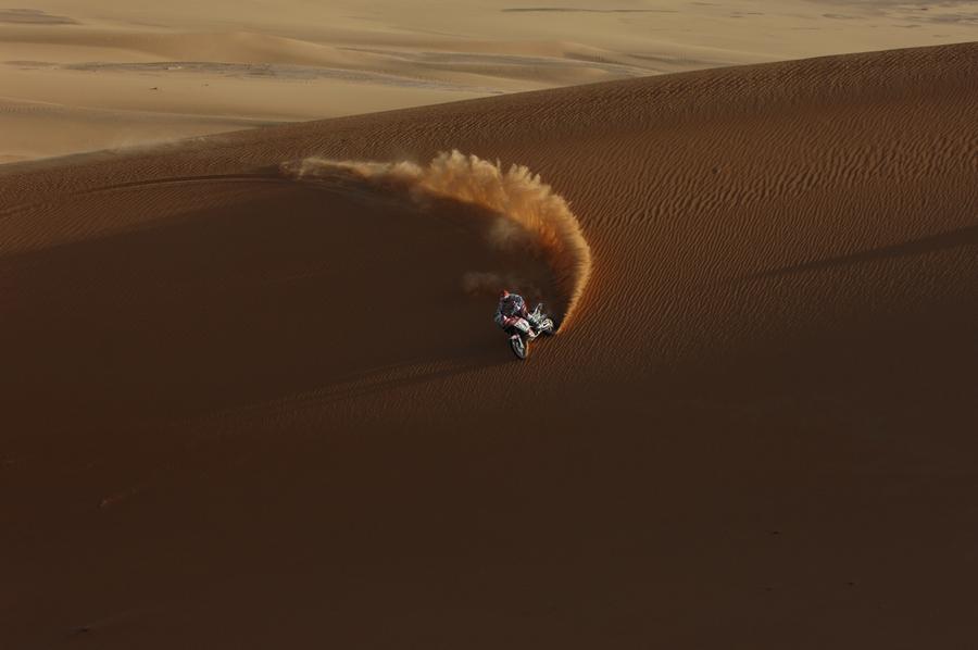 libya-rally--018.jpg