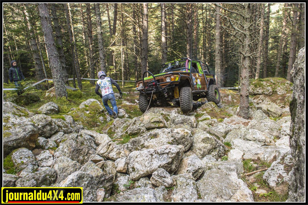 x-trem-challenge-andorre-2013_DSC7661-7661.jpg