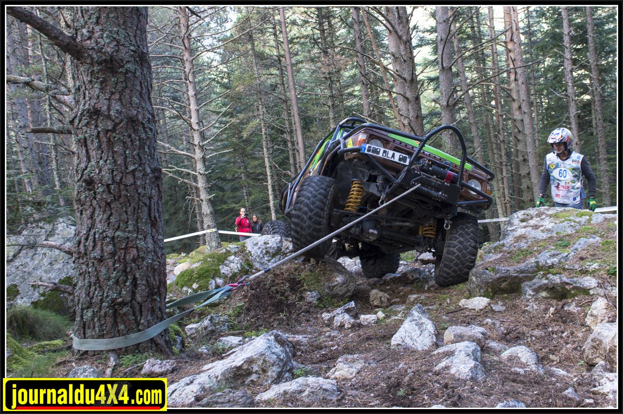 x-trem-challenge-andorre-2013_DSC7675-7675.jpg