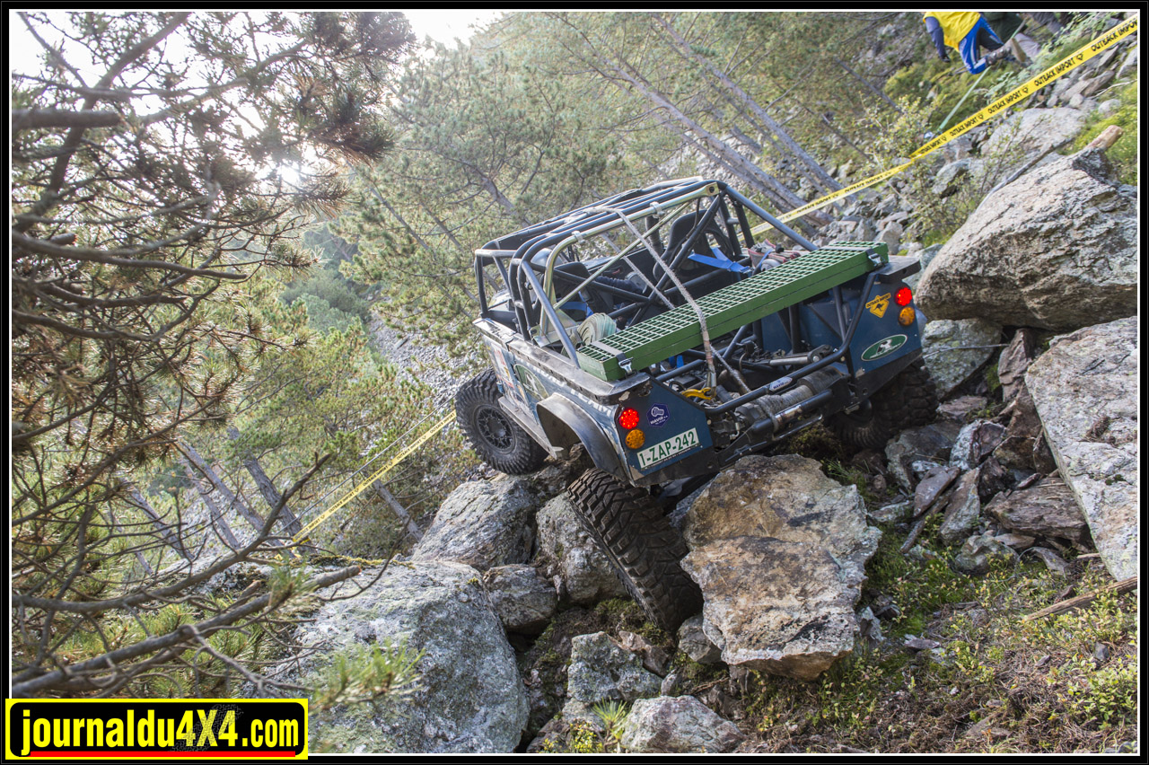 x-trem-challenge-andorre-2013_DSC7733-7733.jpg
