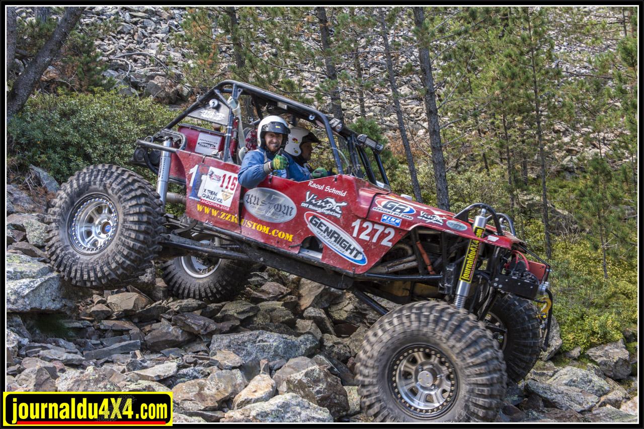 x-trem-challenge-andorre-2013_DSC7739-7739.jpg
