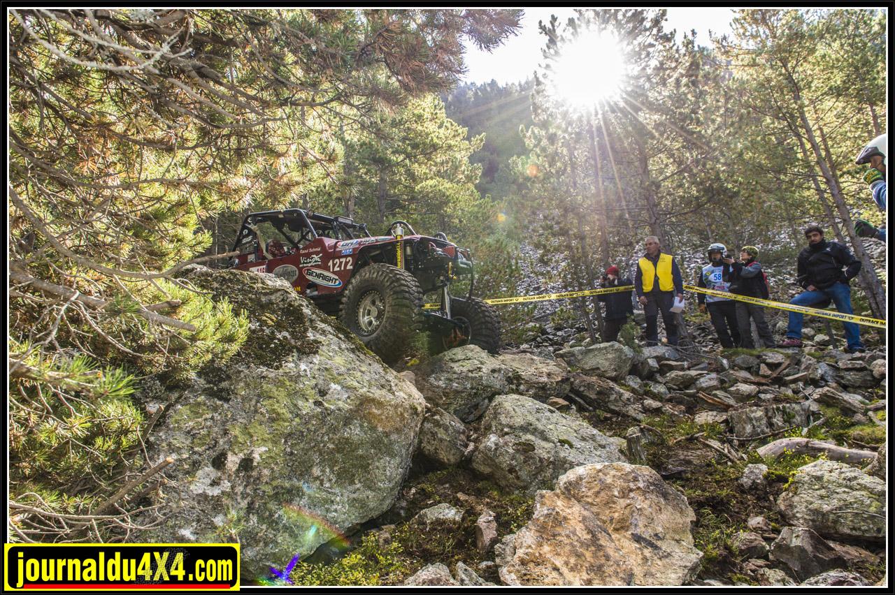 x-trem-challenge-andorre-2013_DSC7745-7745.jpg