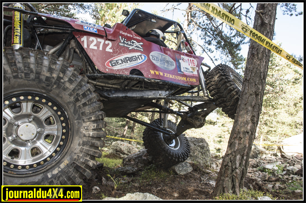 x-trem-challenge-andorre-2013_DSC7765-7765.jpg