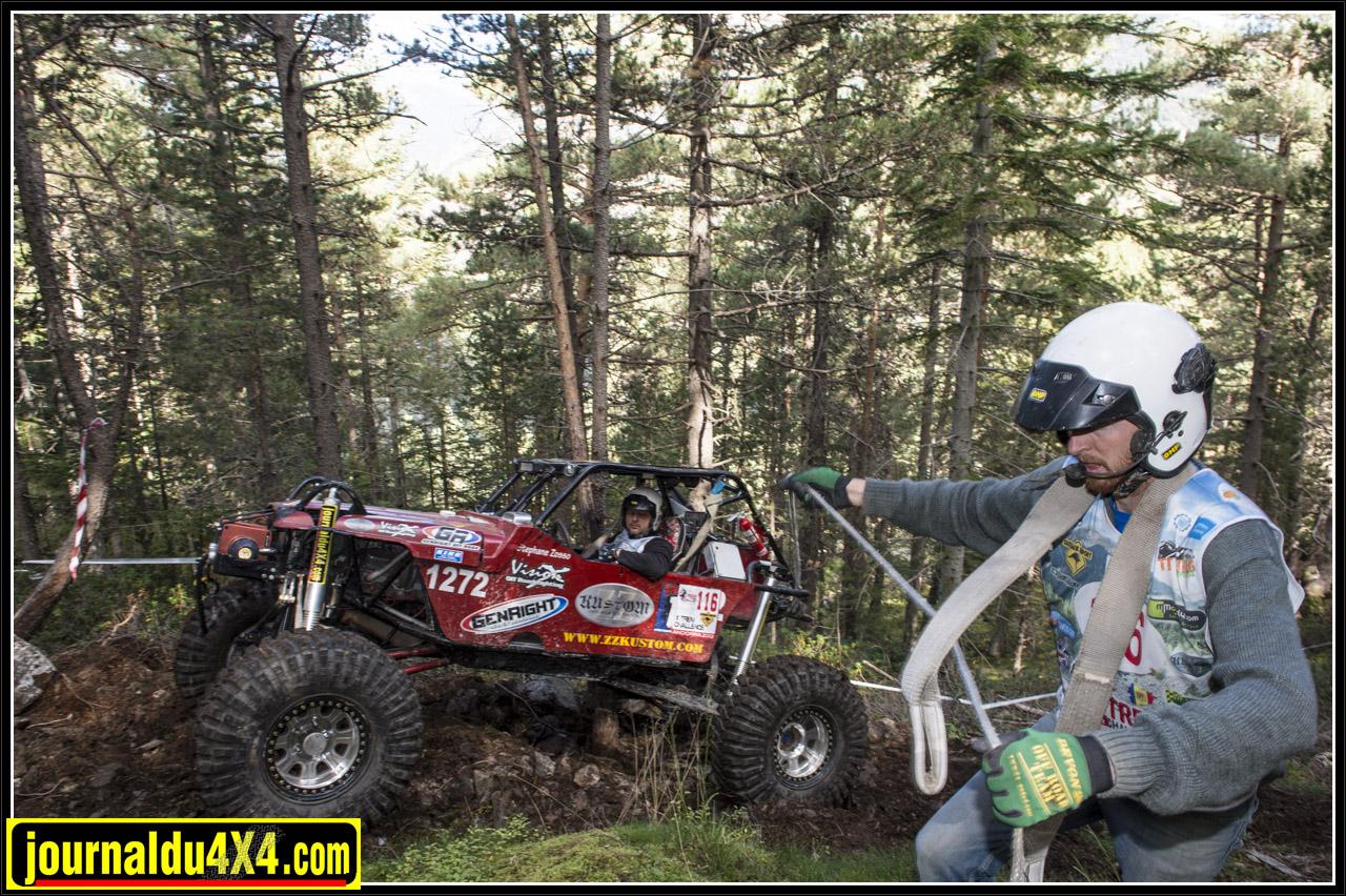 x-trem-challenge-andorre-2013_DSC7821-7821.jpg