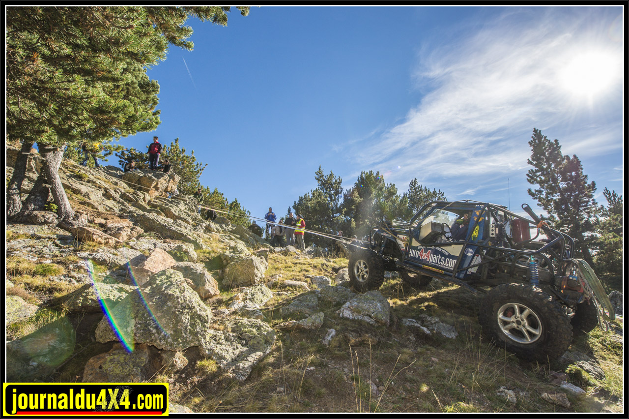 x-trem-challenge-andorre-2013_DSC7972-7972.jpg
