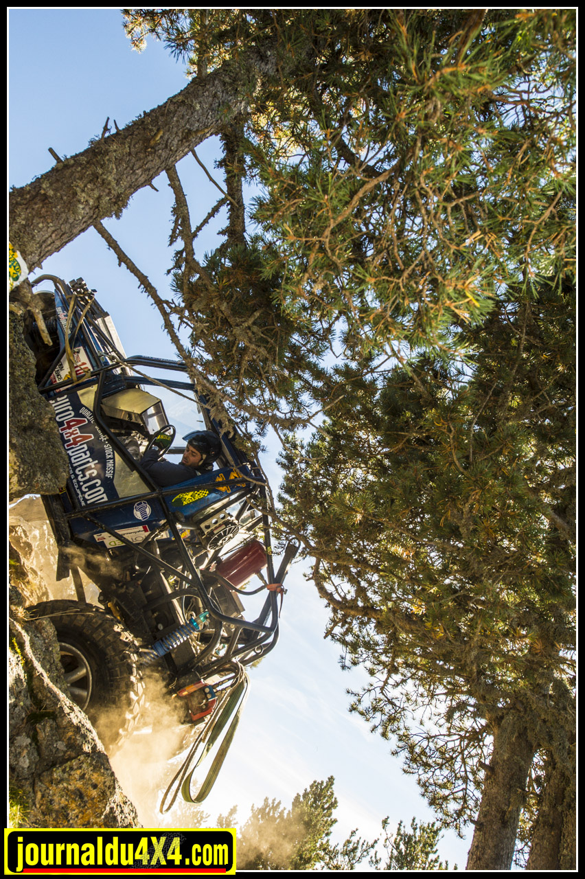 x-trem-challenge-andorre-2013_DSC7988-7988.jpg