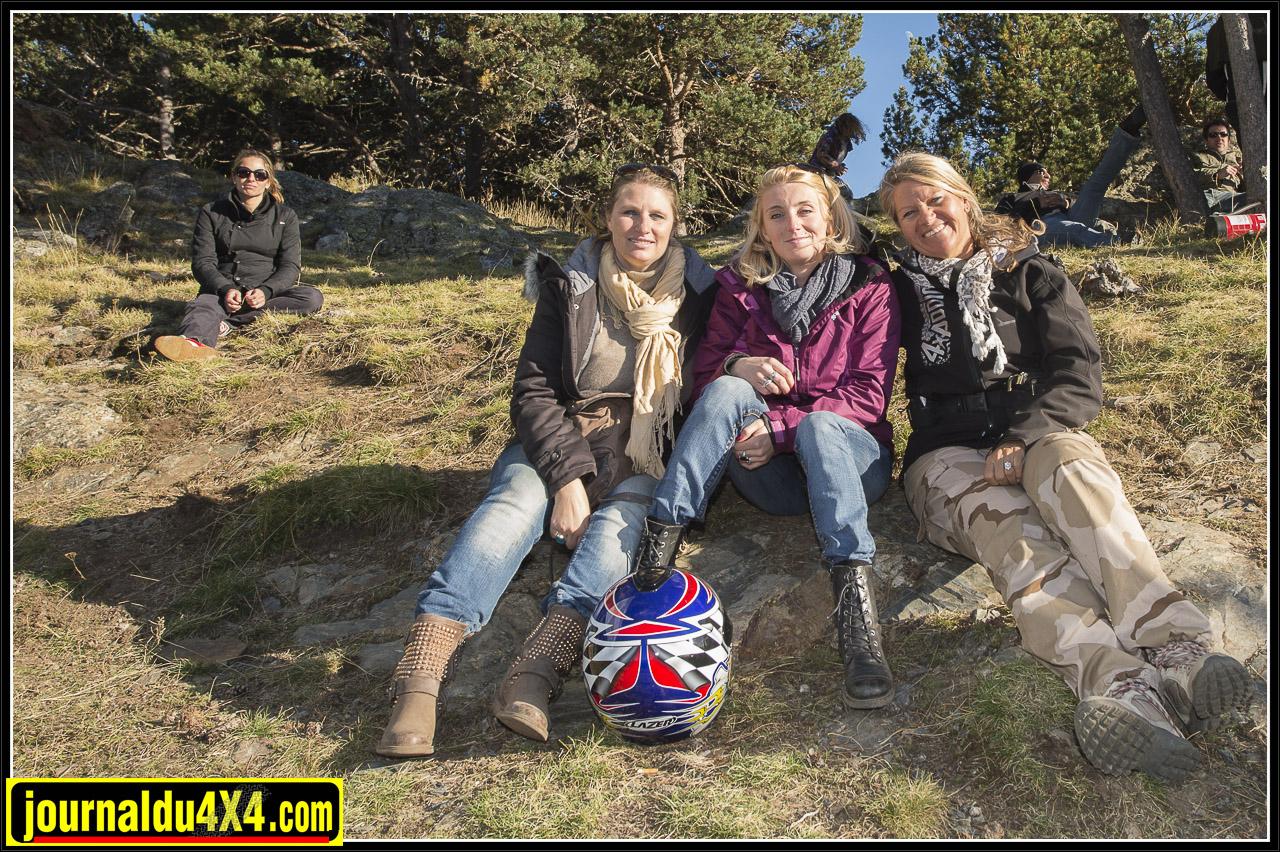 x-trem-challenge-andorre-2013_DSC8040-8040.jpg