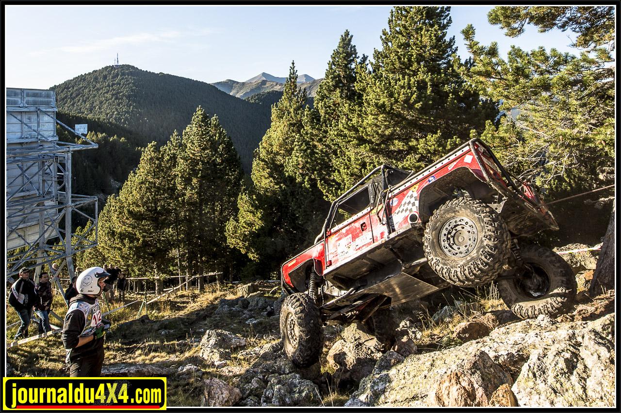 x-trem-challenge-andorre-2013_DSC8076-8076.jpg