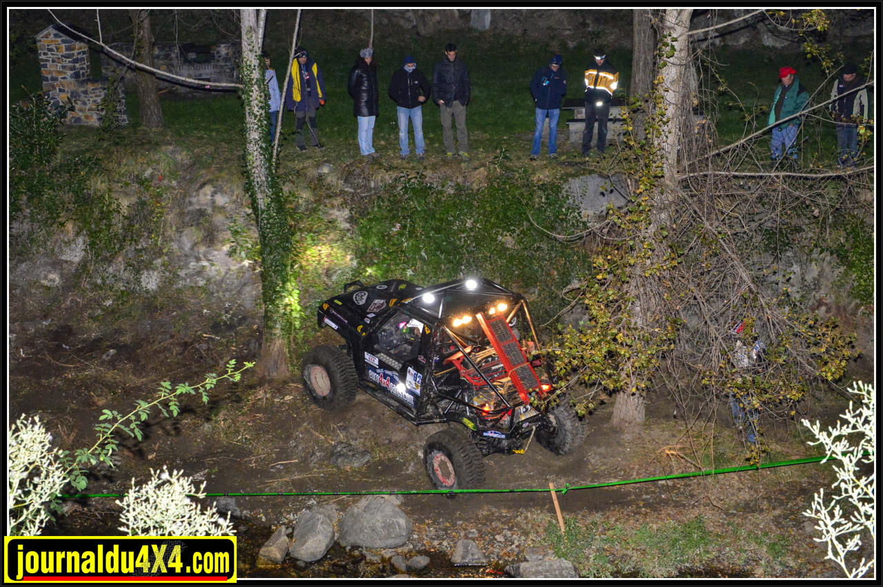 x-trem-challenge-andorre-2013_DSC8263-8263.jpg
