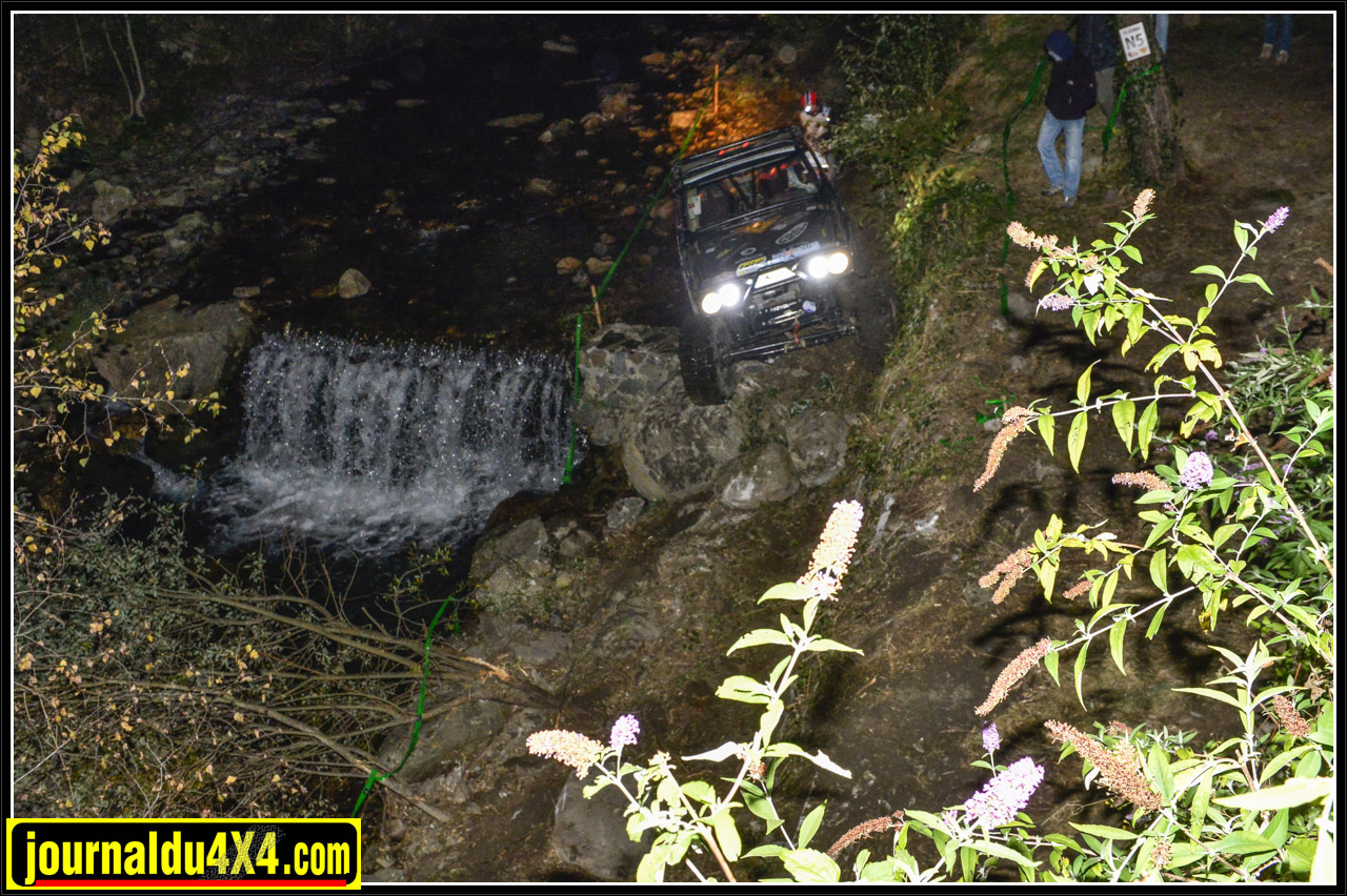 x-trem-challenge-andorre-2013_DSC8266-8266.jpg