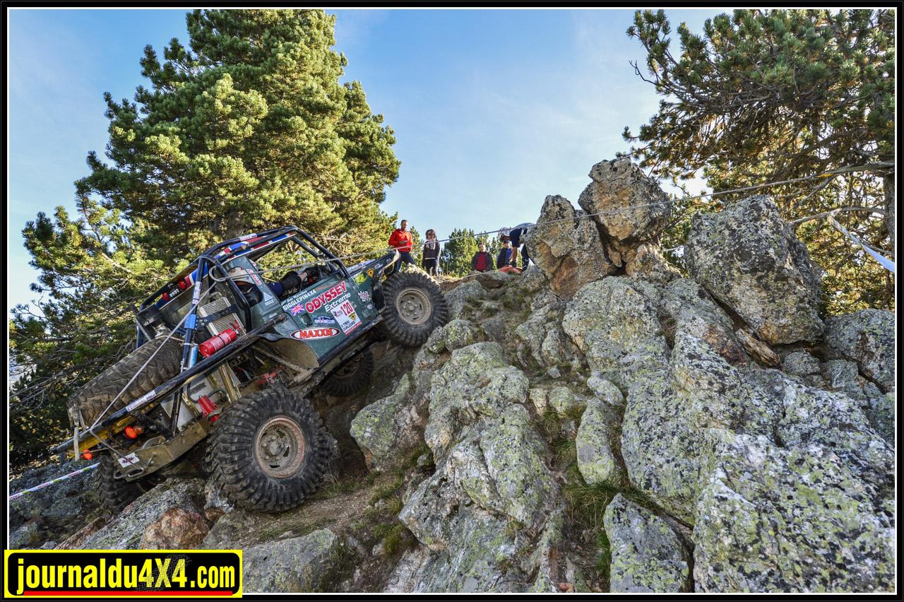 x-trem-challenge-andorre-2013_DSC8371-8371.jpg
