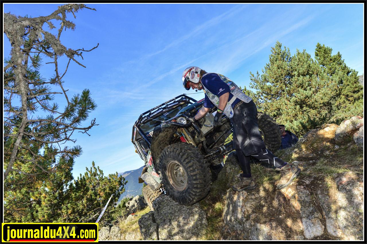 x-trem-challenge-andorre-2013_DSC8388-8388.jpg