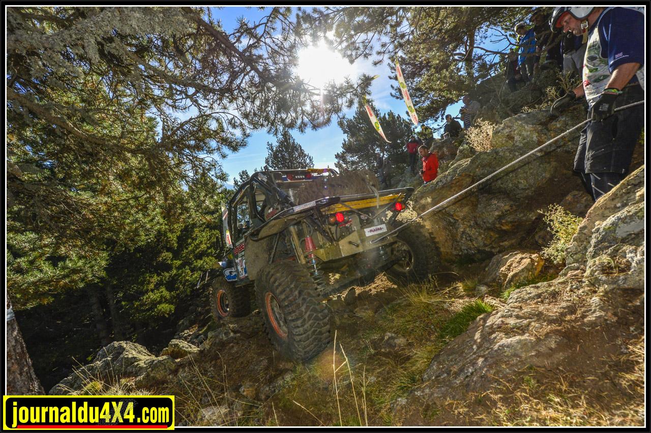 x-trem-challenge-andorre-2013_DSC8412-8412.jpg