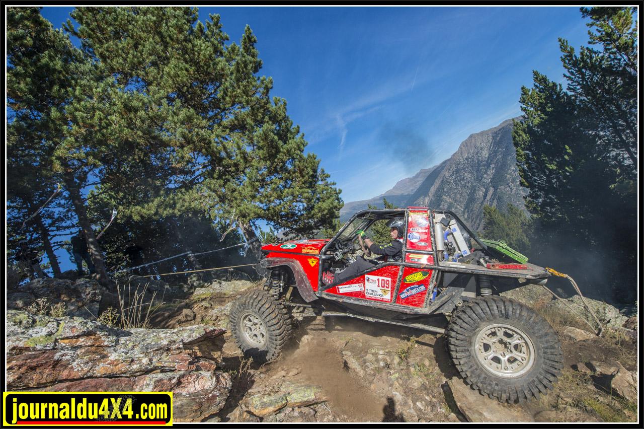 x-trem-challenge-andorre-2013_DSC8445-8445.jpg
