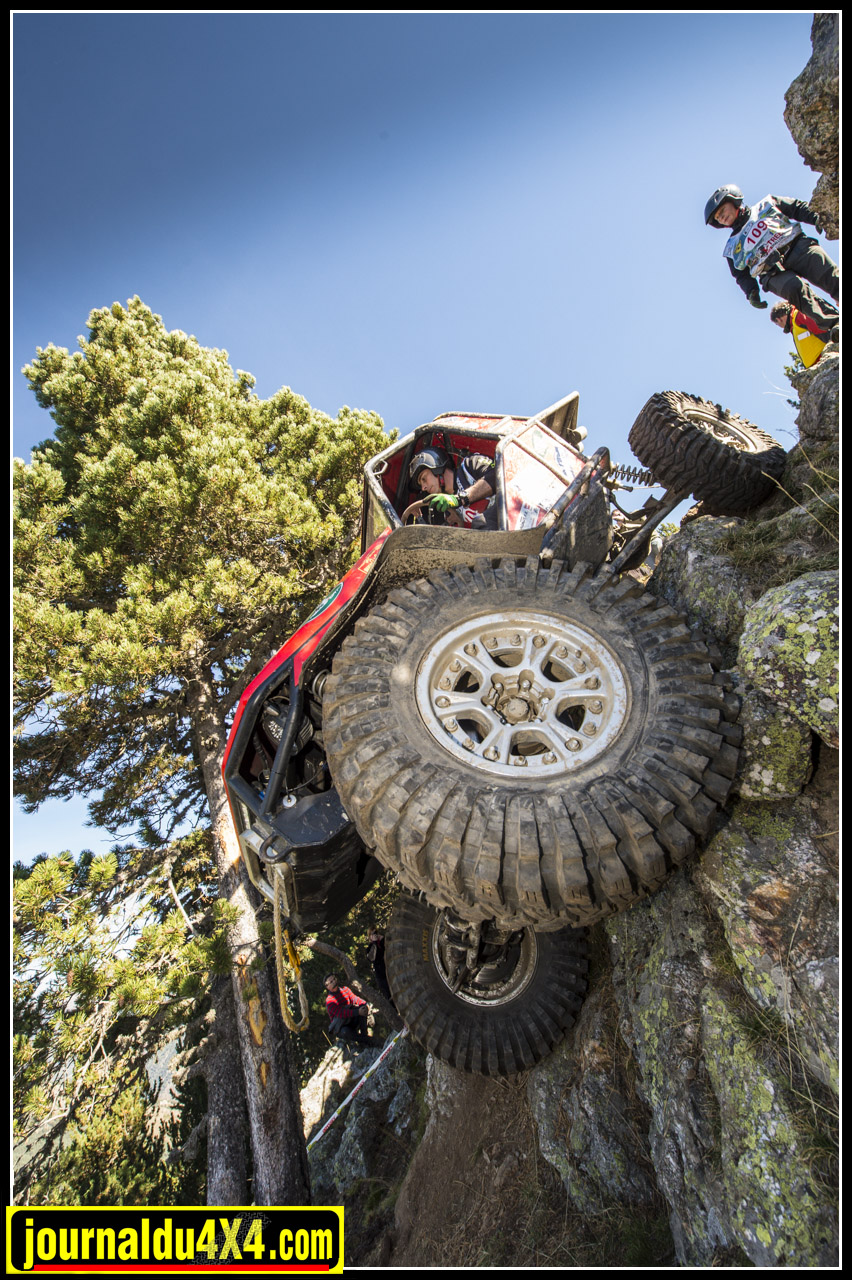 x-trem-challenge-andorre-2013_DSC8474-8474.jpg