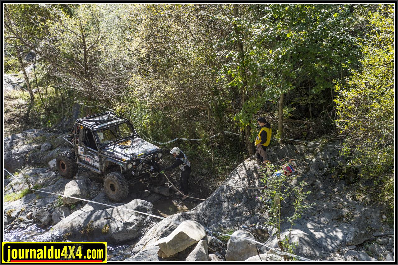 x-trem-challenge-andorre-2013_DSC8557-8557.jpg