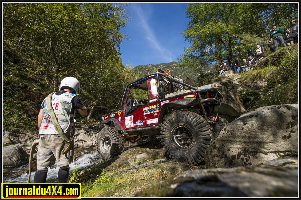 x-trem-challenge-andorre-2013_DSC8585-8585.jpg