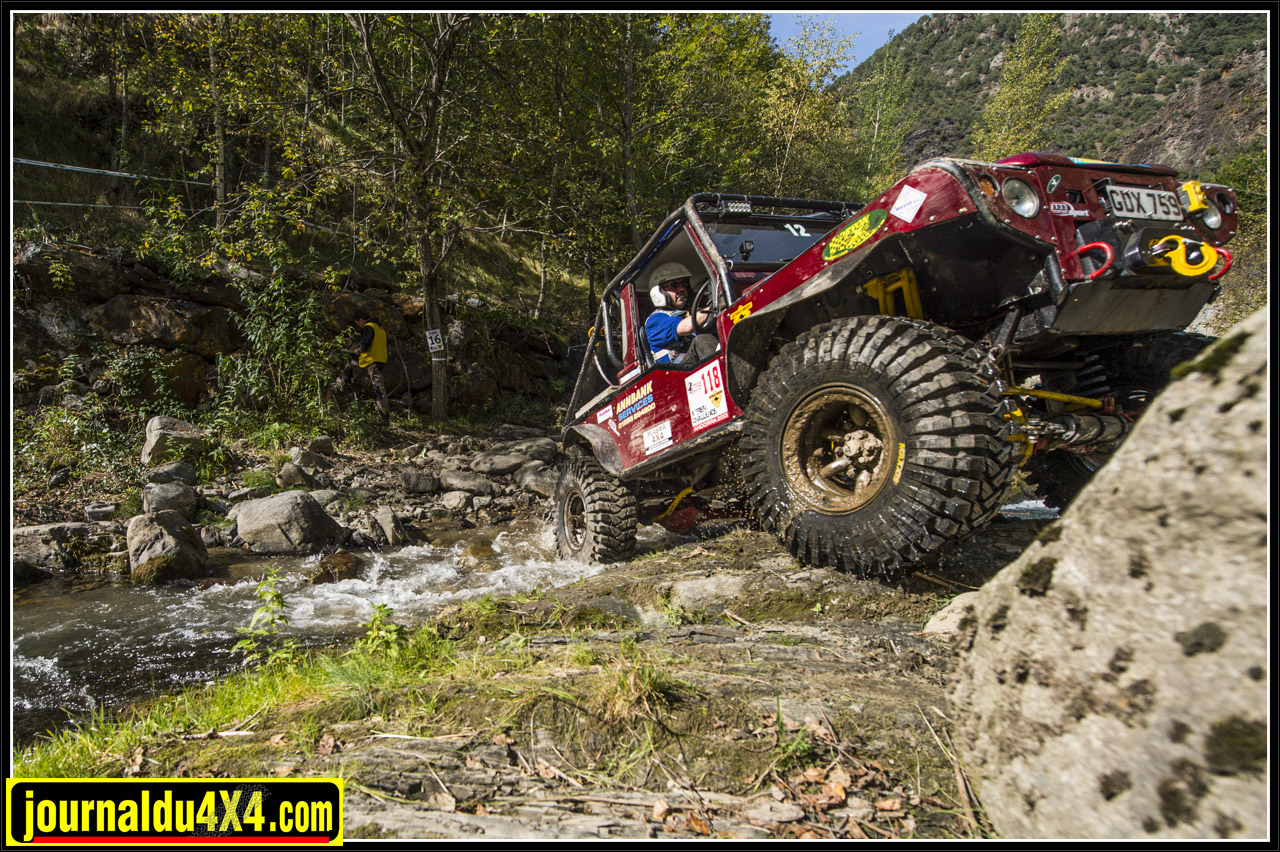 x-trem-challenge-andorre-2013_DSC8635-8635.jpg