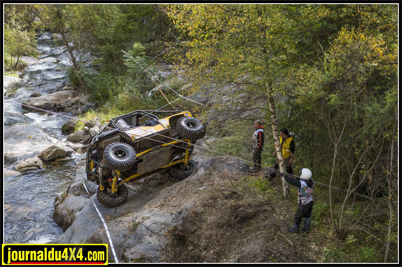 x-trem-challenge-andorre-2013_DSC8674-8674.jpg