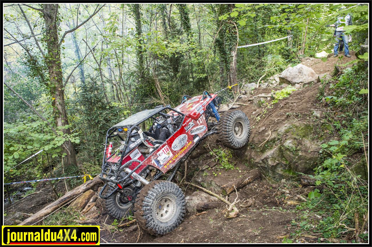 x-trem-challenge-andorre-2013_DSC8726-8726.jpg