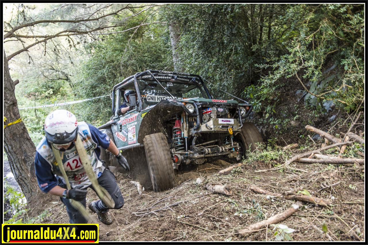 x-trem-challenge-andorre-2013_DSC8766-8766.jpg