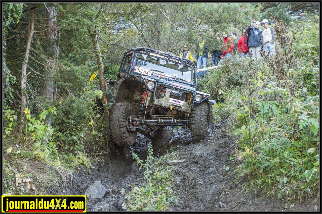 x-trem-challenge-andorre-2013_DSC8808-8808.jpg