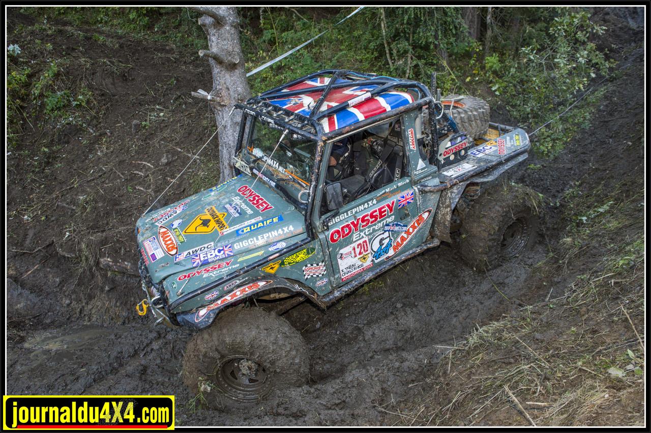 x-trem-challenge-andorre-2013_DSC8813-8813.jpg