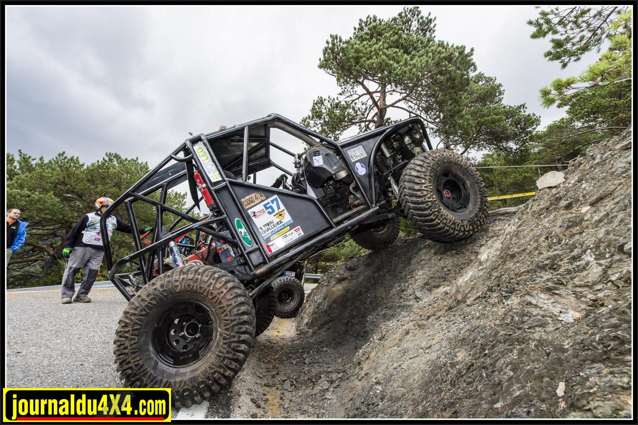 xtrem-challenge-andorra-7186.jpg