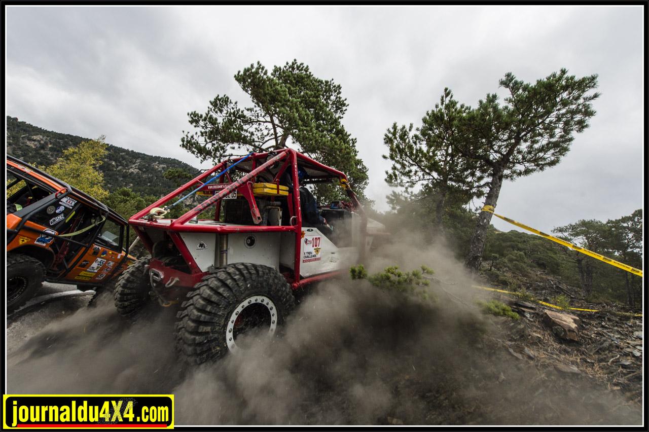 xtrem-challenge-andorra-7237.jpg